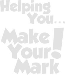 Boofola LLC - Helping You Make Your Mark!